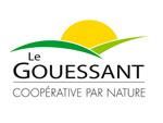 Le Gouessant