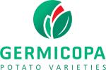 Logo Germicopa