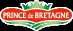 Logo Prince De Bretagne
