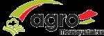 Logo Agromousquetaires