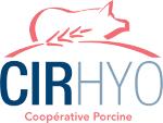 Logo Cirhyo